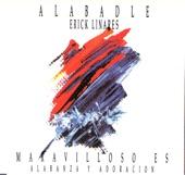 Grupo Alabadle - Estoy Aqui para Adorarte