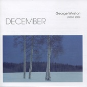 George Winston - Thanksgiving
