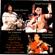 In Concert, Vol. I - Pandit Hariprasad Chaurasia, Pandit Jasraj & Zakir Hussain
