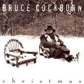 Bruce Cockburn - Les Anges Dans Nos Campagnes