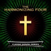 The Harmonizing Four - Silent Night