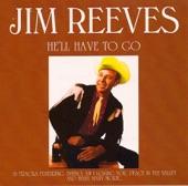 Jim Reeves - Anne Marie