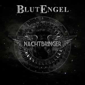 Blutengel - Nachtbringer (Bonus Track Version)