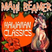 Mahi Beamer - Ke Ali'i Hulu Mamo (Feathered Cloak of the Chief)