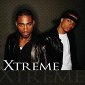 [Download] Te Extraño (Bachata Version) MP3