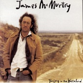 James McMurtry - Painting By Numbers