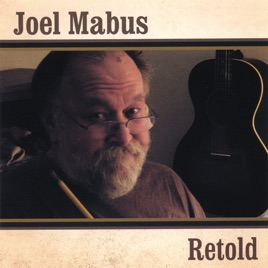 Image result for joel mabus retold