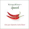 If You Like Piña Coladas (The Spanish Ñ) - Julie Duncan