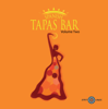 Spanish Tapas Bar, Vol. 2 - Flamenco Guitar