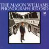 The Mason Williams Phonographic Record - Mason Williams