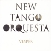 New Tango Orquesta - Prelude And Ricercare