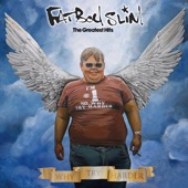 Fatboy Slim - Don't Let the Man Get You Down