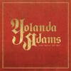 Yolanda Adams - Fragile Heart artwork