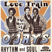 The O'Jays - Livin' For The Weekend (Album Version)