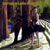 Morwenna Lasko & Jay Pun - Live Wire