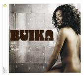 Buika - No habra nadie en el mundo