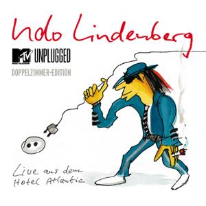 Udo Lindenberg - Cello feat. Clueso