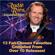 Bolero - André Rieu & Johann Strauss Orchestra