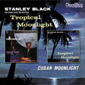 Cuban Moonlight & Tropical Moonlight