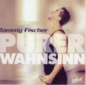 Tommy Fischer - Die Show ist vorbei - Outro