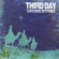 Born In Bethlehem - Third Day