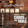 Agatha Christie - Cards on the Table (Dramatised) artwork