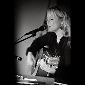Donna Hughes - Farther Along