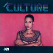 Culture - Weaping and Wailing