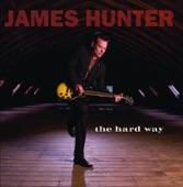 James Hunter - Don't Do Me No Favours