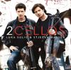 2CELLOS - 2Cellos  artwork