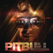 Give Me Everything (feat. Afrojack, Nayer and Neyo) - Pitbull - Pitbull