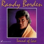 Randy Borden - Sound of Love