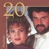 20 Éxitos Originales: Pimpinela, 2007