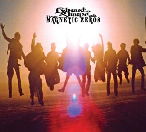 Edward Sharpe & The Magnetic Zeros - Home