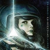 Astronauten Weltenraum (Remix) artwork