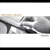 Michael Keale - The Way You Look Tonight