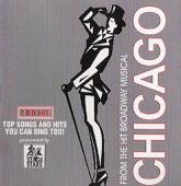 Cell Block Tango (Karaoke Version)-Stage Stars Records