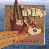 The Eliminators - Rincon