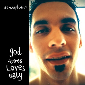 God Loves Ugly (Deluxe Edition)