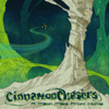 Cinnamon Chasers - Luv Deluxe ilustración