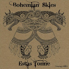 Bohemian Skies