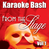 I Could Have Danced All Night (Karaoke Version)