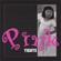 Lisa Harris - Pink Tights