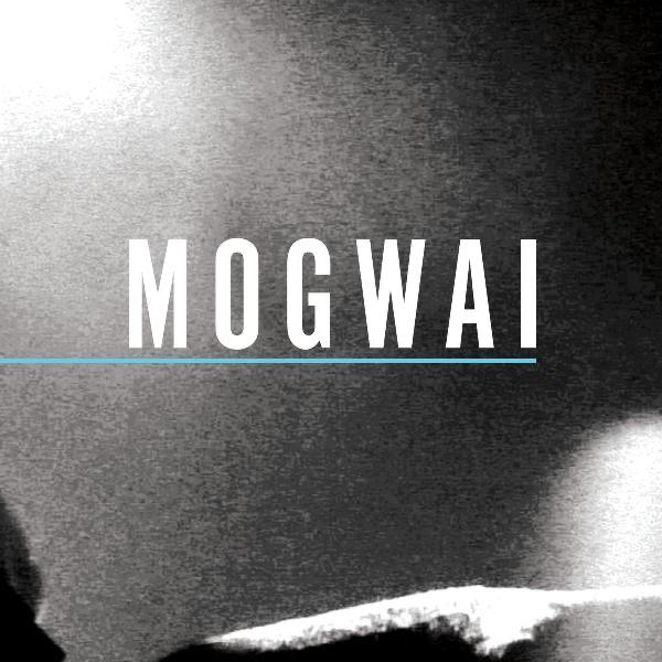 Special Moves (Bonus Tracks) [Live]