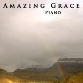Amazing Grace - Piano