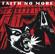 Faith No More Ricochet free listening