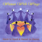 Women With Wings - One of These Days