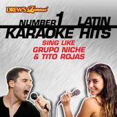 Cali Aji (As Made Famous By Grupo Niche) [Karaoke Version]