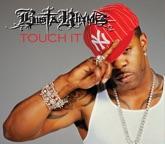 Touch It (Remixes) - Single
