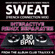 Sweat (130 BPM French Connection Mix) - Bump n Grind